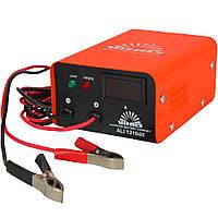 Зарядное устройство ALI 1220ddc