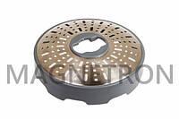 Крышка насадки для пюре (мелкая) блендера Kenwood KW715653 (код:15618)