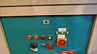 Turanlar CM70 кромкооблицовочный станок бу универсальный, в полностью рабочем состоянии, 2003, фото 5