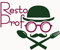 """""""RESTO Prof""""-комплексне оснащення Магазинів,Кафе,Ресторанів"""