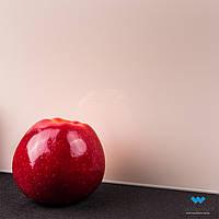 Цветное стекло Planilaque Soft Ecru ( SGG - 33 )