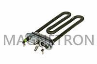 Тэн для стиральных машин Ariston TPO 170-SG-1700 C00255452 (код:08075)