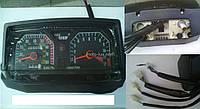 Панель приборов в сборе Viper-125-150