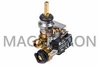 Кран газовый для газовых плит Indesit C00063698 (код:16419)
