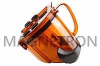Контейнер для пыли для пылесосов Rowenta RS-RT3481 (код:12637)
