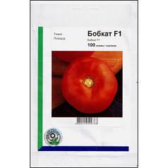 БОБКАТ F1 / BOBCAT F1, 100 семян — томат детерминантный, Syngenta
