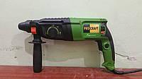 Перфоратор Pro Craft BH-1350