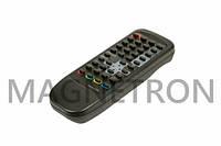 Пульт ДУ для телевизора Panasonic EUR644666 (код:13243)