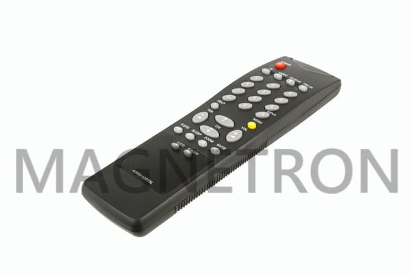 Пульт ДУ для телевизора Samsung AA59-10075L (не оригинал) (code: 13678)