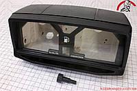 Корпус приборов Viper-125-150
