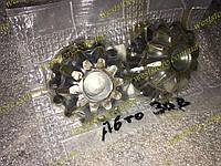 Сателлиты Заз 1102,1103,Славута, Таврия (а-245-2303053) Автозаз, фото 1