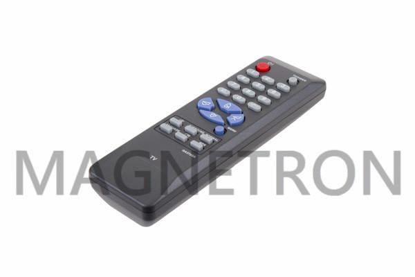 Пульт ДУ я для телевизора Sharp GA372SA (code: 13542)