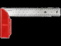 Kapro угольник стальной 40×60 см