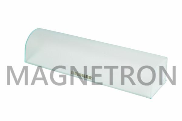 Крышка дверной полки (верхней) для холодильников Liebherr 9101190 (code: 15075)