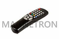 Пульт ДУ для телевизора Samsung AA59-00198B (не оригинал) (код:13834)