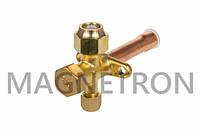 Кран сервисный (клапан) для кондиционеров ICEAGE VAAC-1/2 (код:16568)