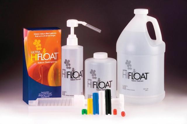 hifloat-473