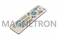 Пульт ДУ для телевизора Thomson RCT311SС1G (код:14052)