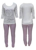 Пижама женская PL 103
