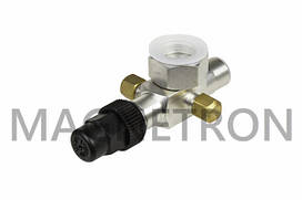 Клапан обратный для кондиционеров VARV-22-1+5/8S (code: 16545)