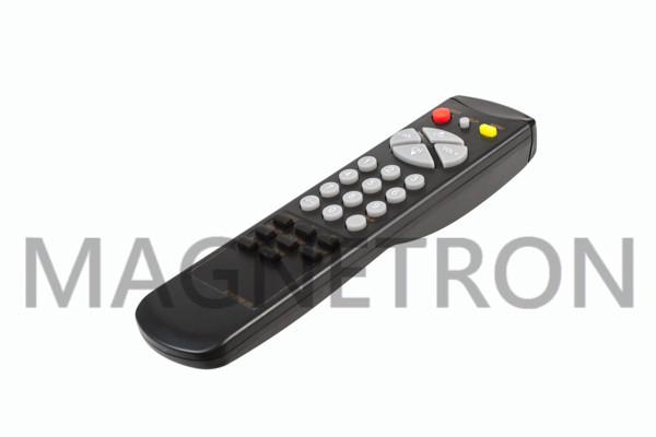 Пульт ДУ для телевизора Samsung 3F14-00038-300 (не оригинал) (code: 13844)