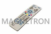 Пульт ДУ для телевизора Thomson RCT311SB1G (код:10631)