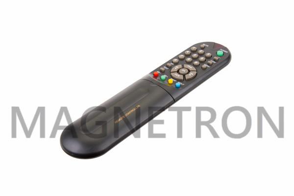 Пульт ДУ для телевизора LG 105-229Y (не оригинал) (code: 13694)