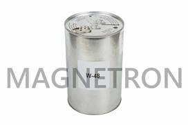 Фильтр цилиндрический сменный для кондиционеров W-48 (code: 16538)