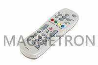 Пульт ДУ для телевизора Thomson RCT116TA1G (Китай) (код:14049)