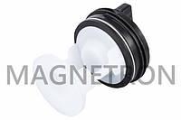 Фильтр насоса для стиральных машин Samsung DC97-09928C (код:15614)