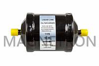 Фильтр-осушитель (для жидкостной линии) для кондиционеров FDEK-163S (код:16523)