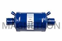 Фильтр-осушитель (для линии всасывания) для кондиционеров FDF-289T (код:16532)