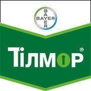 Купить, фунгицид Тилмор, цена в Украине (Байер)