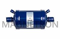 Фильтр-осушитель (для линии всасывания) для кондиционеров FDF-286T (код:16530)