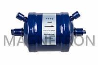 Фильтр-осушитель (для линии всасывания) для кондиционеров FDF-284T (код:16528)