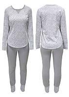Пижама женская PJM 012