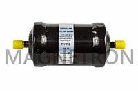 Фильтр-осушитель (для жидкостной линии) для кондиционеров FDEK-082S (код:16519)