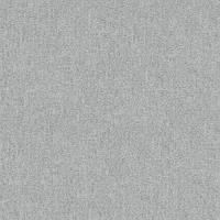 Ковролин для офисных помещений ITC Maestro _ 90