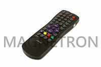 Пульт ДУ для телевизора Haier HTR-022 (код:13998)