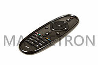 Пульт ДУ для телевизора Philips 242254902543 (code: 12988)