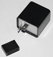 Реле поворотов Viper-125-150