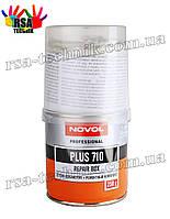Novol Ремонтный комплект PLUS 710 Professional 250г
