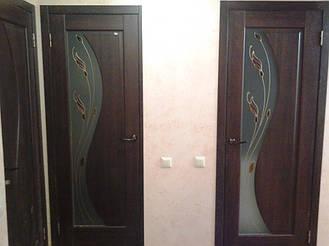 Межкомнатные двери 10