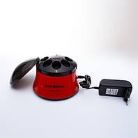 Оборудование и аксессуары для снятия гель-лака