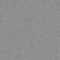 Ковролин для офисных помещений ITC Maestro _ 195