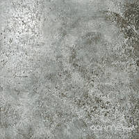 Керамогранит La Fabbrica Плитка напольная La Fabbrica Imago Mus 4L04 (под камень)