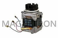 Двигатель циркуляционной помпы для посудомоечных машин Bosch MO1185 067499 (код:10724)