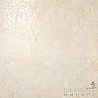 Керамогранит La Fabbrica Плитка напольная La Fabbrica Imago Ebur 4L02 (под камень)