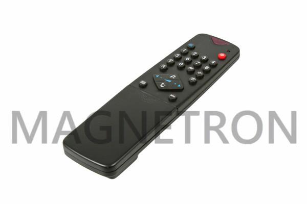 Пульт ДУ для телевизора Beko RC-613311 (code: 15454)