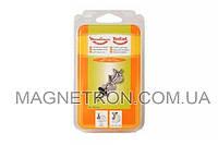 Шнек (с уплотнительным кольцом) для мясорубок Tefal XF911201 (в упаковке) (код:08265)